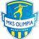 MKS Olimpia Olsztynek
