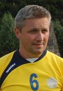 Elgert Jacek
