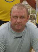 Pruchniewski Andrzej