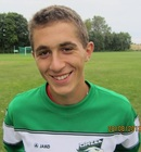 Piotr Gotfryd