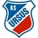 KS Ursus II W-wa