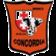 Concordia II Elbl�g