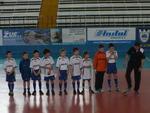 turniej-o-puchar-dyrektora-ks-wanda-krakow-2012-orliki-zaki-skrzaty-4-5-02-12-r-3017956.jpg