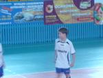 turniej-o-puchar-dyrektora-ks-wanda-krakow-2012-orliki-zaki-skrzaty-4-5-02-12-r-3017957.jpg