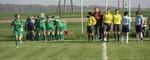 Rolnik Biedrzychowice - 1.FC Katowice 3:0