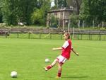 1 Fc Katowice vs Czarne Sosnowiec