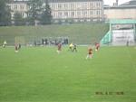 Zgrupowanie kadry U-19 i mecz kontrolny z zespołem UJ Kraków