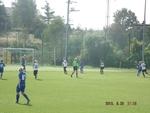 Mecz 1.FC Katowice vs KKS Czarni Sosnowiec - 29.09.2013