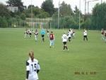 Finał Pucharu Polski na szczeblu województwa śląskiego - 1.FC AZS AWF Katowice vs Gol Częstochowa