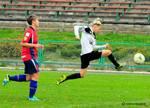 1.FC Katowice vs Rolnik B. Głogówek