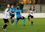 1.FC vs AZS Wrocław- Puchar Polski