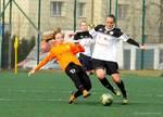 1.FC Katowice vs KGHM Zagłębie Lubin
