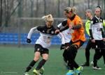 1.FC Katowice vs Mitech Żywiec