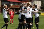 1.FC AZS AWF Katowice vs Widok Lublin
