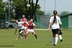 1.FC vs Czwórka Radom (24.05)