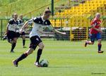 1.FC vs Rolnik (07.06.2014)