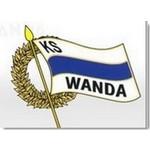 herb Wanda Kraków