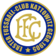 1.FC AZS AWF Katowice