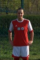 Magdalena Stachnik