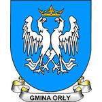 herb GKS Orły