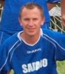 Grzegorz Raczkowski