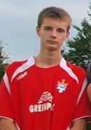 Mariusz Chawa