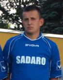 Robert Czuryk
