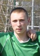 Karol Głowala