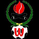 herb Watra Mrozy
