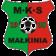 MKS Małkinia