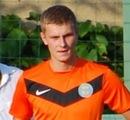 Rados�aw Rawski
