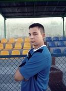Karol Gontarz