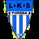 LKS Por�ba Spytkowska
