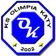 Olimpia K�ty