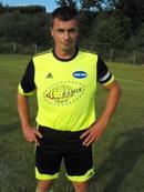 Dawid Fijor