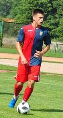 Andrzej Kosiński