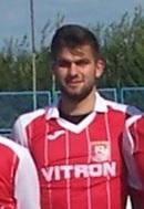 Jacek Dzienis