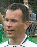 Grzegorz Znamieńczyków