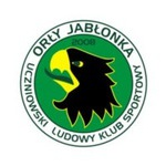 herb Orły Jabłonka