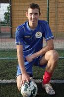 Marcinkowski Piotr