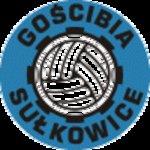herb Gościbia Sułkowice