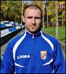 Micha� Ruman