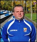 Piotr Brytan