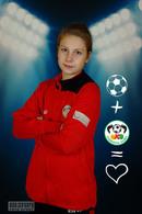 Adrianna Krawczyk