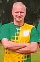 Jakub Faber