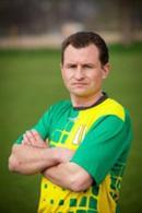 Tomasz Warzecha