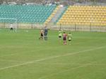 rocznik-2000-mecz-rozwoj-katowice-ts-aks-chorzow-24-04-2012-3253618.jpg