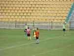 rocznik-2000-mecz-rozwoj-katowice-ts-aks-chorzow-24-04-2012-3253623.jpg