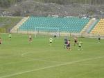 rocznik-2000-mecz-rozwoj-katowice-ts-aks-chorzow-24-04-2012-3253627.jpg