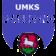 MKS Piaseczno 99